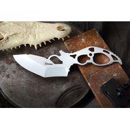 Нож Crusher Mr.Blade, фото 1