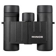 Бинокль MINOX BF 10х25  black, фото 1