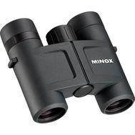 Бинокль MINOX BV 10х42 TAC, фото 1