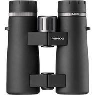 Бинокль MINOX BL 8х44 HD, фото 1