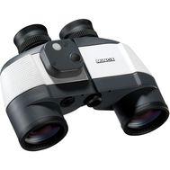 Бинокль MINOX BN 7х50 C white, фото 1