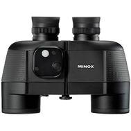 Бинокль MINOX BN 7х50 C black, фото 1