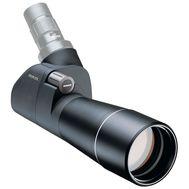 Зрительная труба MINOX MD 62 W black, фото 1