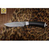 Нож Грибной Северная Корона, фото 1