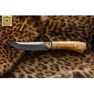 Нож Куница Северная Корона, фото 1