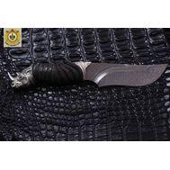 Нож Носорог Северная Корона, фото 1