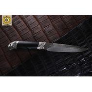 Нож Пума Северная Корона, фото 1