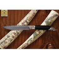 Нож Осетр Северная Корона, фото 1