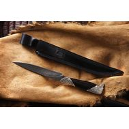 Нож Орел-3 Северная Корона, фото 1