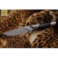 Нож Скоморох Северная Корона, фото 1