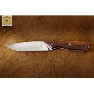 Нож Лесной, фото 1
