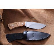Нож Баско-4 БАСКо, фото 1
