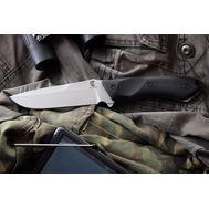 Нож Buffalo Mr.Blade, фото 1
