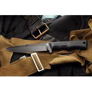 Нож Patriot Mr.Blade, фото 1