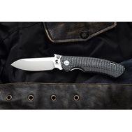 Нож Conrad Mr.Blade, фото 1