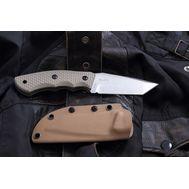 Нож Aldo Mr.Blade, фото 1