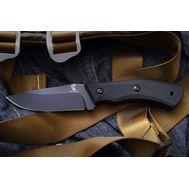 Нож Vito Mr.Blade, фото 1