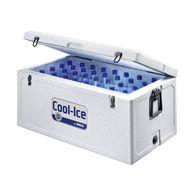 Изотермический контенер Icebox WCI-85 Dometic, фото 1